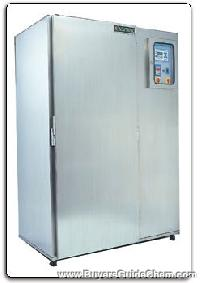 Humidity Control Ovens (Stability Chambers)