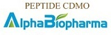 Logo of Alpha Biopharmaceuticals Co., Ltd.