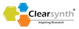 Logo of Clearsynth Canada INC.