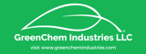 Logo of Greenchem Industries LLC