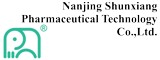 Logo of Nanjing Shunxiang Pharmaceutical Technology Co.,Ltd.
