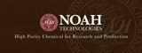 Logo of Noah Technologies