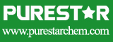 Logo of Purestar Chem Enterprise Co., Ltd.