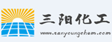 Logo of Shandong SanYoung Industry Co., Ltd