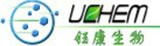 Logo of Shanghai UCHEM Inc.