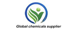 Logo of Shanghai Yayu Biomedical Co., Ltd