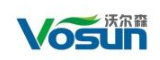Logo of Suzhou Vosun Biotech Co.,Ltd