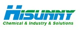 Logo of Xiamen Hisunny Chemical Co., Ltd.