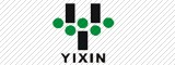 Logo of Zhejiang Yixin Pharmaceutical Co., Ltd.
