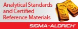 Logo of Sigma-Aldrich International GmbH