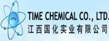 Logo of Jiangxi Time Chemical Co., Ltd.