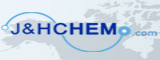 Logo of Hangzhou J&H Chemical Co., Ltd.