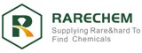 Logo of Sino Rarechem Labs Co. Ltd.