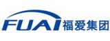 Logo of Yantai Sunshine Chemical Co., Ltd.