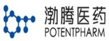 Logo of Shanghai Potentpharm Co., Ltd.