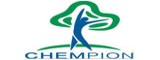 Logo of Chempion International Co Ltd