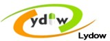 Logo of Lydow (Shanghai) Chemical Co.,Ltd