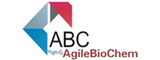 Logo of Agilebiochem Co., Ltd