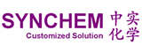 Logo of China Synchem Technology Co., Ltd.