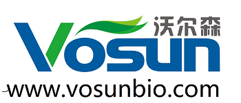 Contact Suzhou Vosun Biotech Co.,Ltd