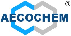 Contact Aecochem Corp.