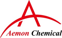 Contact Aemon Chemical Technology Co. Limited