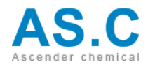 Contact Ascender Chemical Co.,Ltd