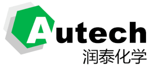 Contact Autech Industry Co.,Limited