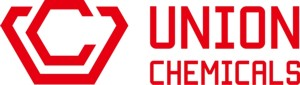 Contact Changzhou Union Chemicals Co.,Ltd.
