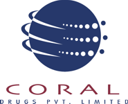 Contact Coral Drugs Pvt. Ltd.