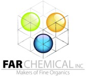 Contact FAR Chemical