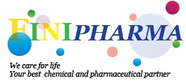 Contact Finipharma Ltd