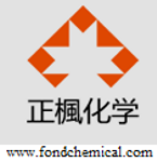 Contact Fond Chemical Co.Ltd,