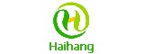 Logo of Haihang Industry Co., Ltd.