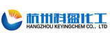 Contact Hangzhou Keying Chem Co., Ltd.