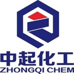 Contact Hangzhou Zhongqichem Co., Ltd