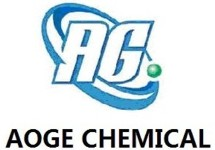 Contact Hebei Aoge Chemical Co., Ltd.