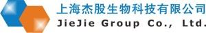 Contact JieJie Group Co., Ltd.
