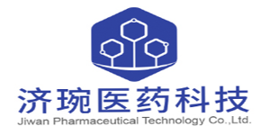 Contact Jiwan Pharmaceutical Technology Co., Ltd.