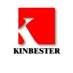 Contact Kinbester Co., Ltd.