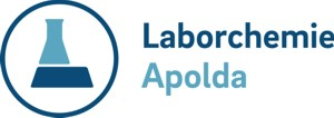 Contact Laborchemie Apolda GmbH