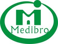 Contact Medibro Corporation Limited