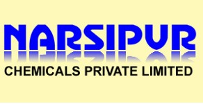 Contact Narsipur Chemicals Private Limited