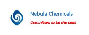 Contact Nebula Chemicals Co, Ltd.