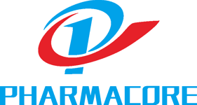Contact Pharmacore Co., Limited