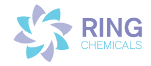 Logo of Ring Specialty Chemicals Inc.