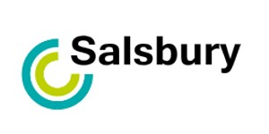 Contact Salsbury Chemicals, Inc.