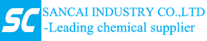 Contact Sancai Industry Co.,Ltd.