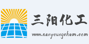 Contact Shandong SanYoung Industry Co., Ltd