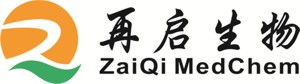 Shanghai ZaiQi Bio-Tech Co., Ltd